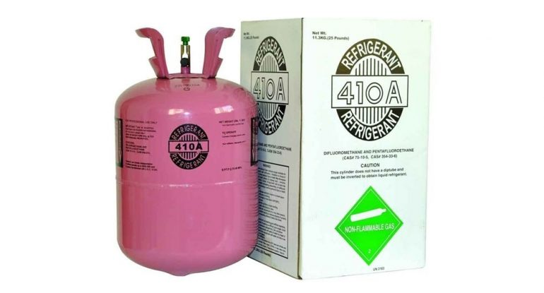 botija-gas-r410-r410a-r-410-113kg-ar-condicionado-D_NQ_NP_909656-MLB26683148883_012018-F